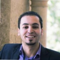 Ala Alsallal   Founder And Chief Executive Officer   Jamalon » speaking at Seamless Payments Middle