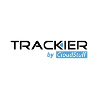 Trackier at Seamless Middle East 2020