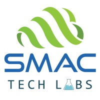 SMAC Tech Labs at Seamless Middle East 2020