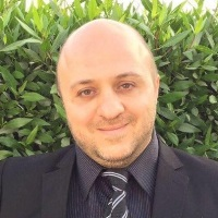 Firas Moazzen   E-Commerce Executive Manager   Abdul Samad Al Qurashi Co. » speaking at Seamless Payments Middle