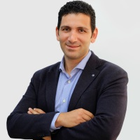 Mamoun Hmidan   Managing Director Of Mena And India   Wego » speaking at Seamless Payments Middle