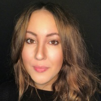 Rachel Mcarthur   Founder And Managing Editor   Digital Ink Media » speaking at Seamless Payments Middle