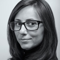 Roxana Nicolescu   Brand Marketing Director   Wego » speaking at Seamless Payments Middle