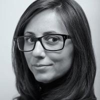 Roxana Nicolescu