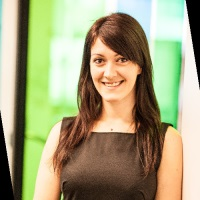 Sara Gentile   Head Of E-Commerce Mena   Facebook » speaking at Seamless Payments Middle