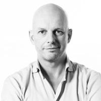 Sjoerd Van Gelderen   Managing Director - Netherlands   Emakina » speaking at Seamless Payments Middle