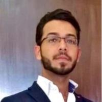 Zaid Kidwai