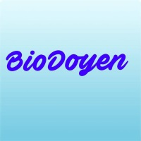 BioDoyen at Seamless Middle East 2020