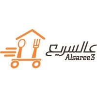 Alsaree3 at Seamless Middle East 2020