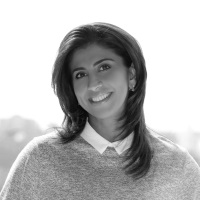 Halima Jumani   Chief Operating Officer   KIBSONS » speaking at Seamless Payments Middle