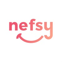 Nefsy at Seamless Middle East 2020