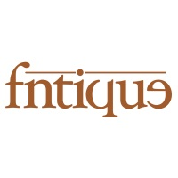 Fntique at Seamless Middle East 2020