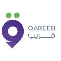 Qareeb Technologies at Seamless Middle East 2020