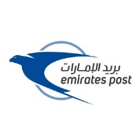EMIRATES POST at Seamless Middle East 2020