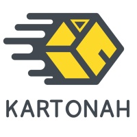 Kartonah at Seamless Middle East 2020