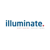 Illuminate Software Solutions at Seamless Middle East 2020