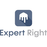 ExpertRight at Seamless Middle East 2020