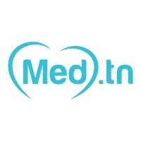 med.tn at Seamless Middle East 2020