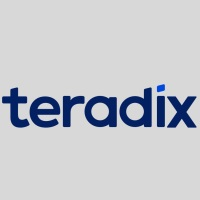 Teradix at Seamless Middle East 2020