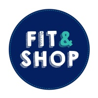 Fit & Shop at Seamless Middle East 2020