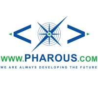 Pharous.com at Seamless Middle East 2020