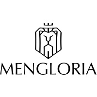 Mengloria at Seamless Middle East 2020