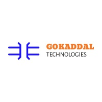 GOKADDAL Technologies FZCO at Seamless Middle East 2020