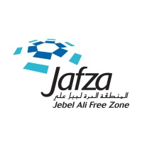 J.A.F.Z.A. at Seamless Middle East 2020