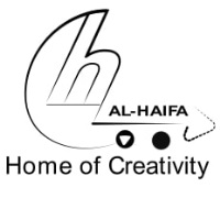AL-Haifa at Seamless Middle East 2020