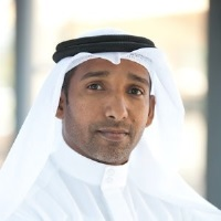 Jamal Bin Marghoob   Director, Sales   Dubai Airport Freezone » speaking at Seamless Payments Middle