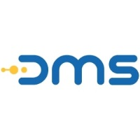DMS Infosystem at Seamless Middle East 2020