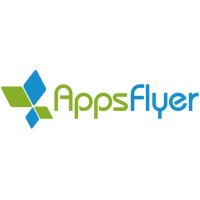 AppsFlyer at Seamless Middle East 2020