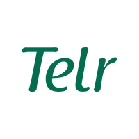 Telr.Com at Seamless Middle East 2020