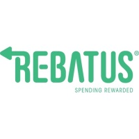 Rebatus at Seamless Middle East 2020