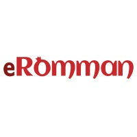 eRomman Marketplace at Seamless Middle East 2020