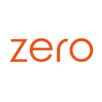 Zero at Seamless Middle East 2020