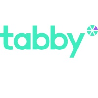 Tabby at Seamless Middle East 2020