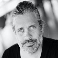 Patrick Van Dervliet   Creative Director   Emakina » speaking at Seamless Payments Middle