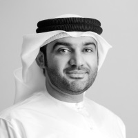 Shihab Alhammadi   Director   Sharjah Media City » speaking at Seamless Payments Middle
