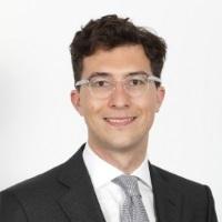 Gawel Adamek   Director   Simon-Kucher & Partners » speaking at Seamless Payments Middle