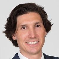 Lovrenc Kessler   Managing Partner   Simon-Kucher & Partners » speaking at Seamless Payments Middle