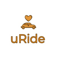 uRide at Seamless Middle East 2020