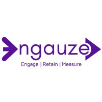 Engauze at Seamless Middle East 2020