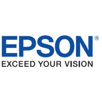 EPSON, sponsor of Seamless Middle East 2020