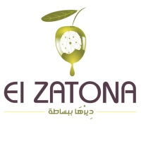 ElZatona at Seamless Middle East 2020