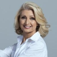 Debbie-Stanford Kristiansen, Chief Executive Officer, Novo Cinemas