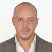 Ahmed Ragab   Group Chief Executive Officer   Baraka Retail Group » speaking at Seamless Payments Middle