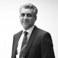 Furqan Athar   Managing Director   Spret Retail » speaking at Seamless Payments Middle