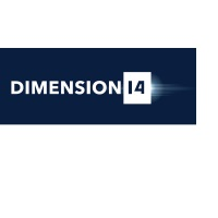 Dimension 14 at Seamless Middle East 2020