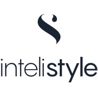 Intelistyle at Seamless Middle East 2020